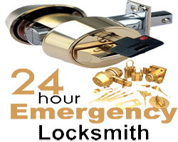 Sugar Land Lock Replacement 24 Hour Emergency Locksmiths